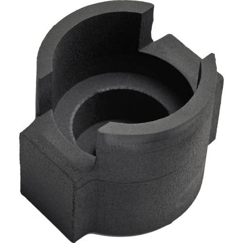 Zeiss Inlay for Makro-Planar T 2/100 ZE / ZF.2 Lens