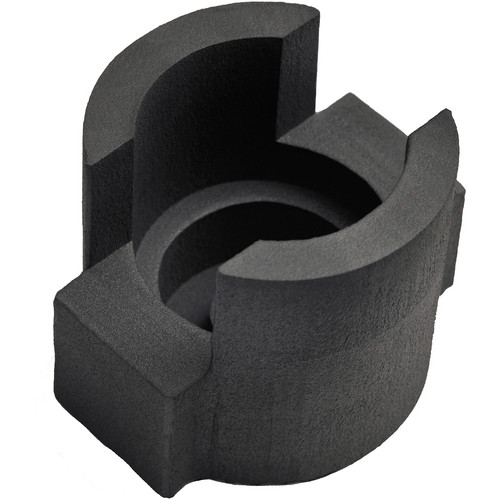 Zeiss Inlay for Distagon T 2/35 ZE Lens