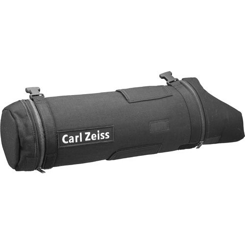 ZEISS Shoulder Bag for 65mm Diascope Spotting Scope
