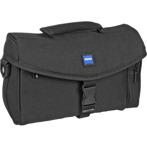 Zeiss Cordura Bag for the DC4 Digiscoping Eyepiece