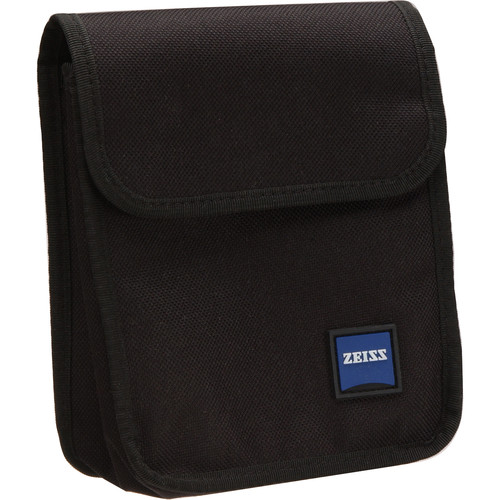 ZEISS Conquest 30mm Binocular Pouch