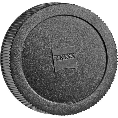 Zeiss Dedicated Rear Lens Cap for 15mm f/2.8 Distagon ZM Lens