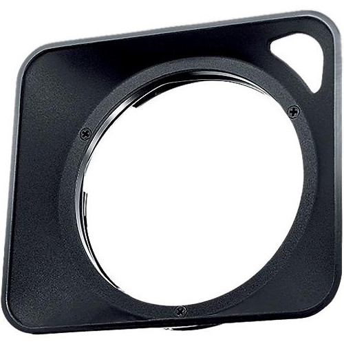Zeiss Lens Hood for 21mm and 25mm