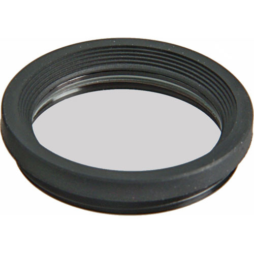 Zeiss ZI Diopter, Neutral Correction Lens