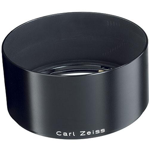 Zeiss Dedicated Lens Hood (Lens Shade) for 85mm f/1.4 Z Series SLR Lens