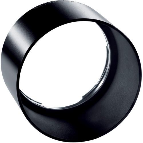 Zeiss 1690438 Lens Shade for the 85mm f/4 Tele-Tessar (ZM) Lens