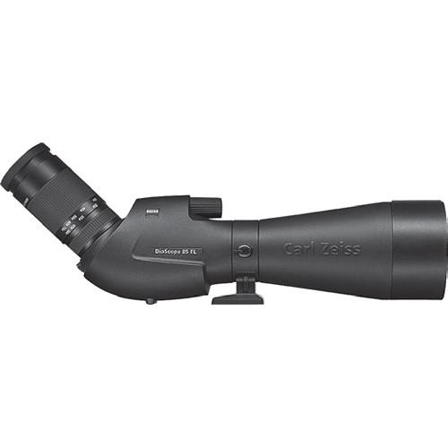 Zeiss Victory DiaScope 20-75x85 T* FL Spotting Scope