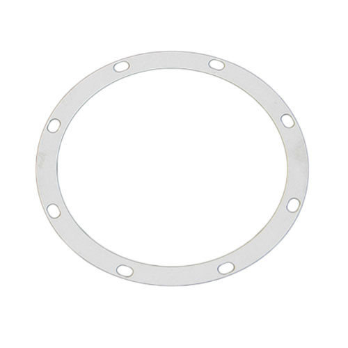 ZEISS Colored Shims (Set of 11)