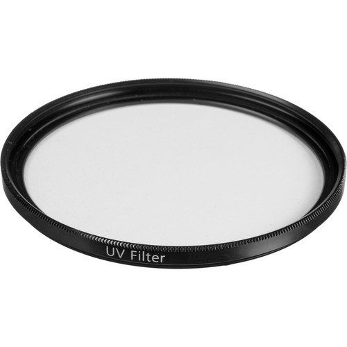 ZEISS 82mm Carl ZEISS T* UV Filter
