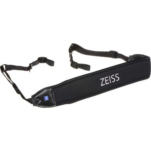 ZEISS Comfort Camera Strap
