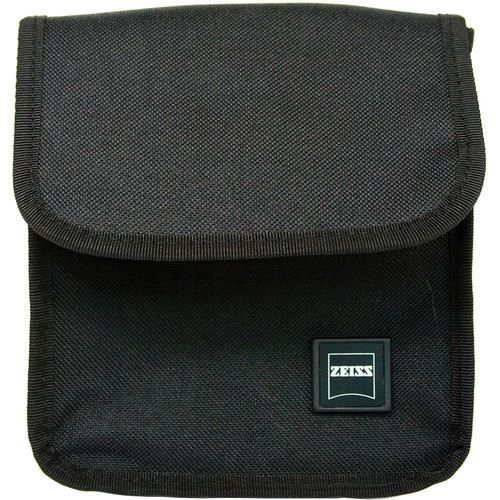 Zeiss Cordura Case for the 8x30 & 10x30 Diafun Binoculars