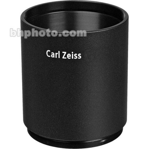 Zeiss Conquest Riflescope Sunshade - 56mm