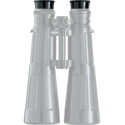 ZEISS One Roll-Down Eyecup for the 7x42 B/GA, 7x50 B/GA & 8x56 B/GA Classic Series Binoculars (Replacement)