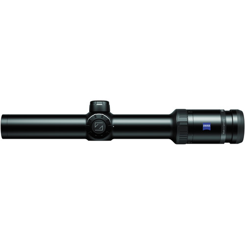 Zeiss 1.1-4x24 Victory HT Riflescope (Reticle 54)