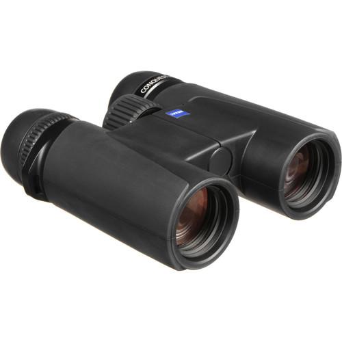 Zeiss 8x32 Conquest HD Binocular