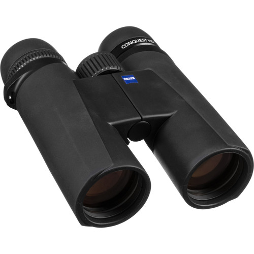 ZEISS 10x42 Conquest HD Binocular