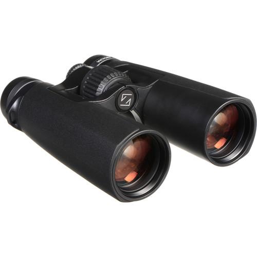 Zeiss 8x42 Victory HT Binocular (Black)