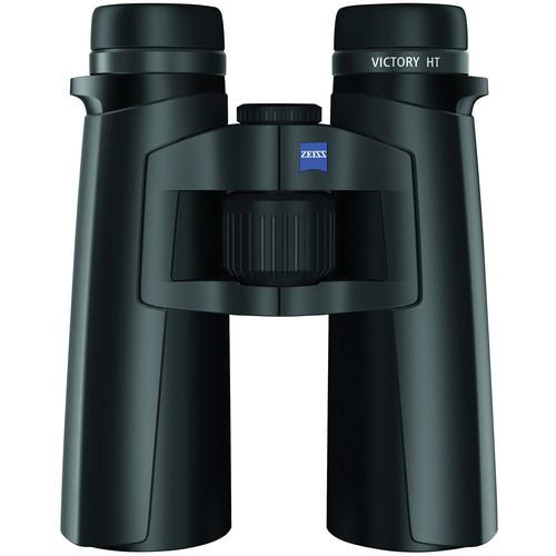 Zeiss 10x42 Victory HT Binocular