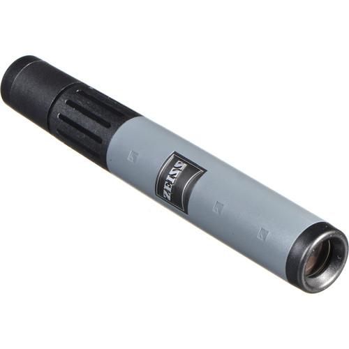 ZEISS - 5x10 T* MiniQuick Monocular