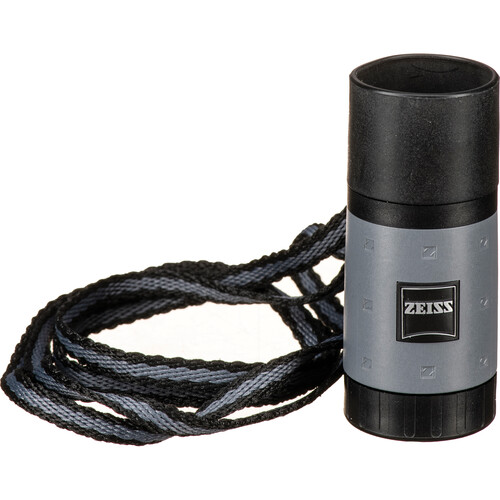 Zeiss 4x12 T* Design Selection Monocular