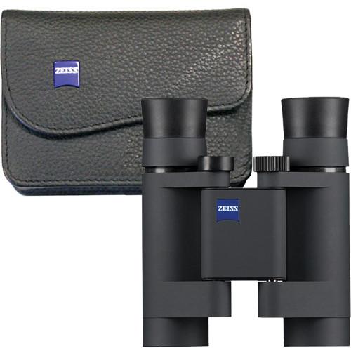Zeiss 8x20 Conquest T* Binocular