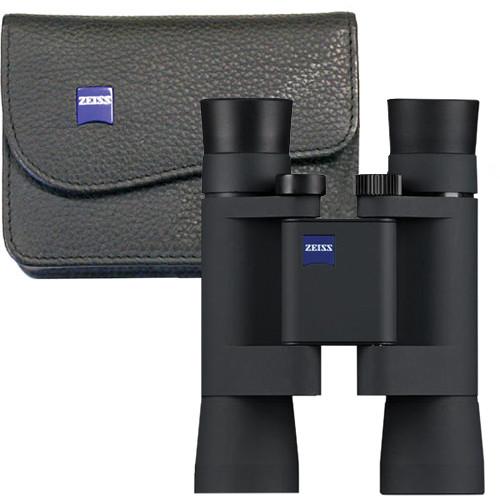 Zeiss 10x25 Conquest T* Binocular