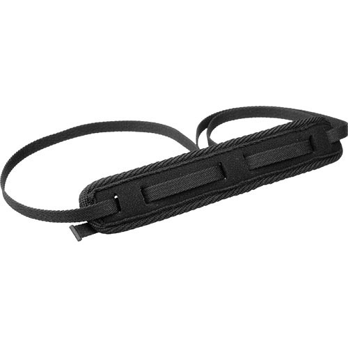 Zeiss Padded Strap for the Diafun 8x30 & 10x30 Binoculars (Replacement)