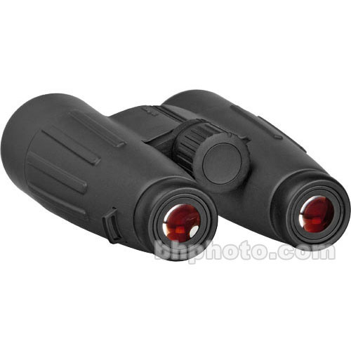Zeiss 8x56 Victory T* FL Binocular (Black)