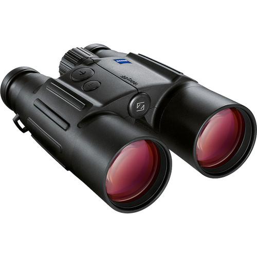 Zeiss Victory RF 10x56 T* Binocular