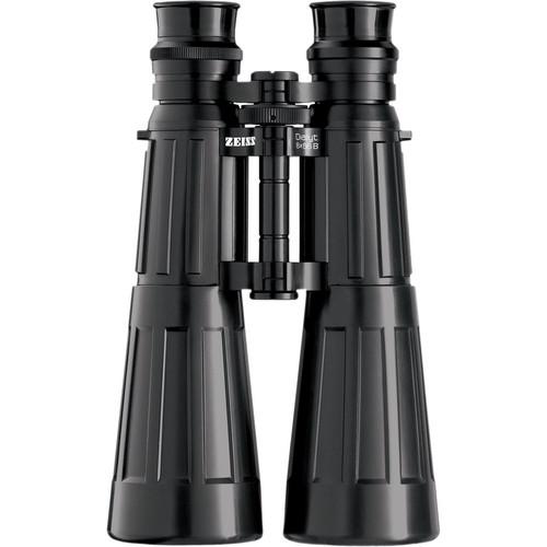 Zeiss 8x56GA T* Dialyt Binocular