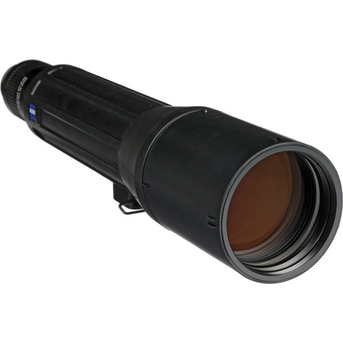 ZEISS Dialyt 18-45x65 Field Spotter Spotting Scope (Straight Viewing)