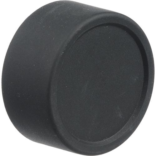 Zeiss Push-On Eyepiece Cap for the DC4 Digiscoping Eyepiece