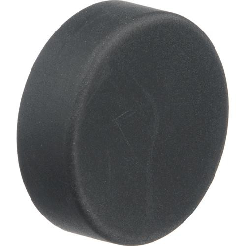 Zeiss Rear Eyepiece Cap for the DC4 Digiscoping Eyepiece