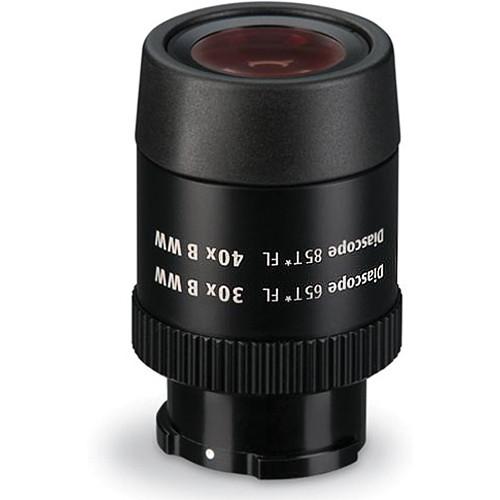 Zeiss DiaScope 30x/40x Wide-Angle Eyepiece