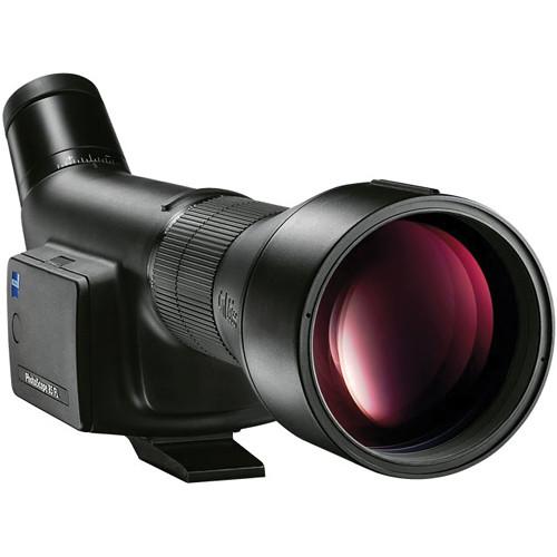 Zeiss PhotoScope 85 T* FL