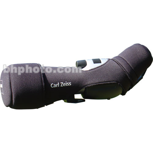 Zeiss Diacover Protective Sleeve for Angled 85mm Diascope T* FL Scope