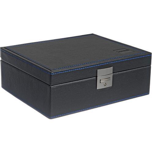 Zeiss Presentation Box
