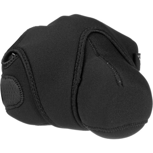 Zing Designs Pro SLR Camera Cover
