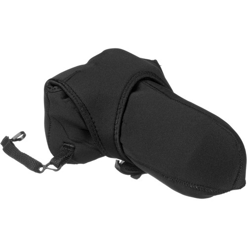 Zing Designs Pro Zoom SLR Camera Cover
