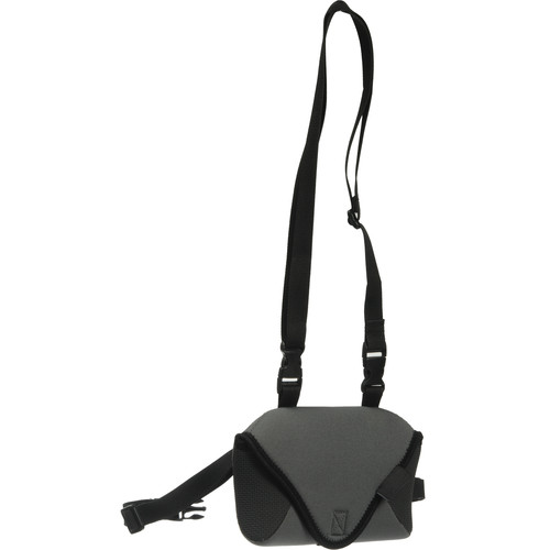 Zing Designs AGY1 Accessory Bag (Gray)