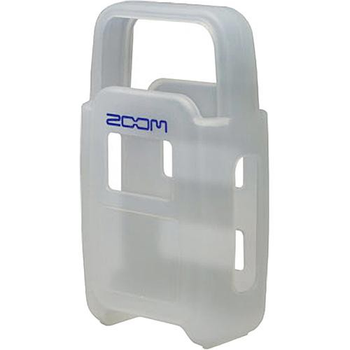 Zoom H2SJ - Silicone Jacket Protective Cover for H2