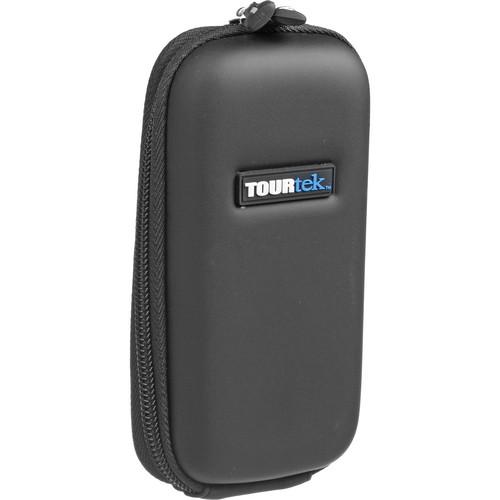Zoom Tourtek Q Case