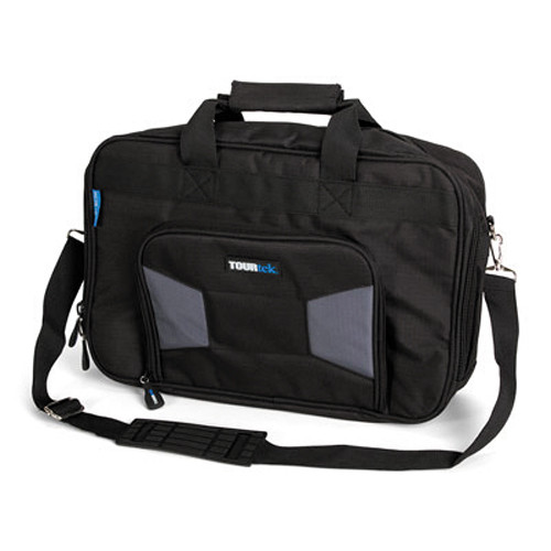 Zoom Tourtek R16B - Carry Case for Zoom R16 or R24