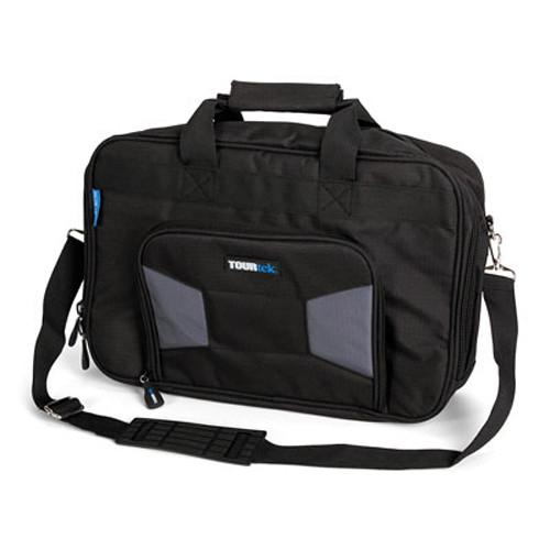 Zoom Tourtek R16B - Carry Case for Zoom R16 or R24