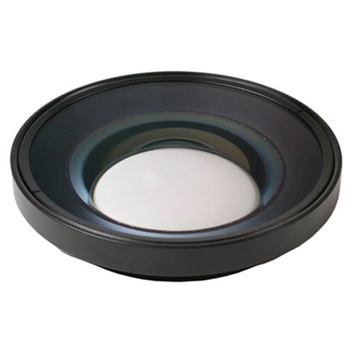 Zunow FCX-05 Super Fisheye Lens Attachment
