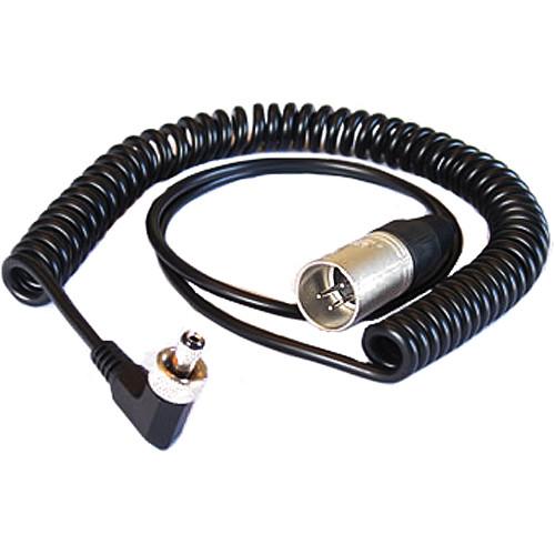 Zylight Z90 XLR Power Cable