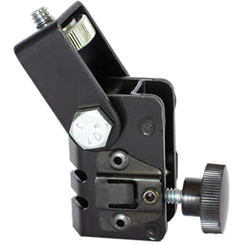Zylight Tilting Stand Adapter for Z50 and Z90