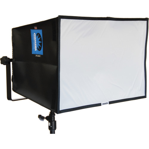 Zylight Soft Box for IS3 LED Light