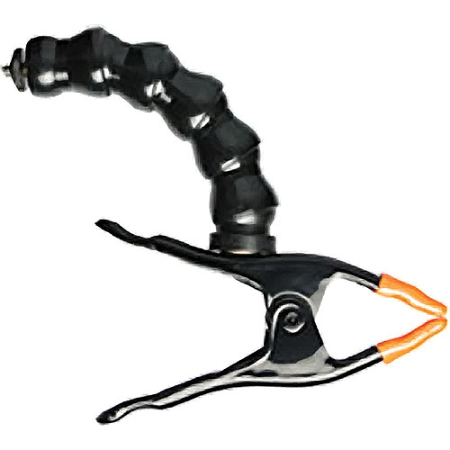 Zylight Nasty Clamp