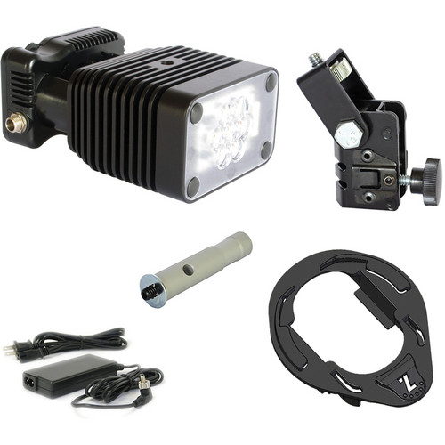 Zylight Z90 LED DP Kit